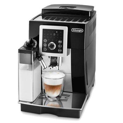 מעולה מכונת קפה ביתית, מכונת אספרסו ביתית | פרש קפה - FreshCafe TZ-28
